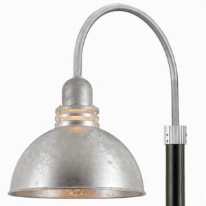 Commercial Lighting - Light Fixtures